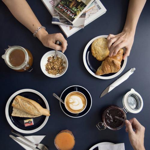 petit-dejeuner-away-hostel-lyon