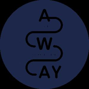 Logo Away